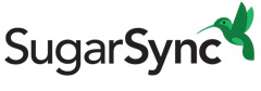 Sugarsync Details & Test