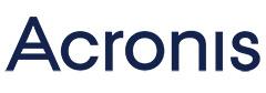 Acronis Details & Test