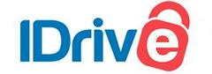 iDrive.com
