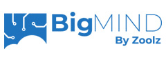 BigMIND HOME Backup Details & Test